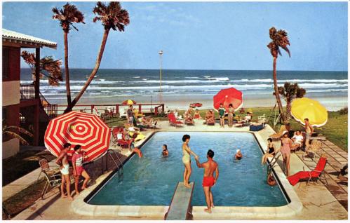 115363-Vintage-Summer-Resort