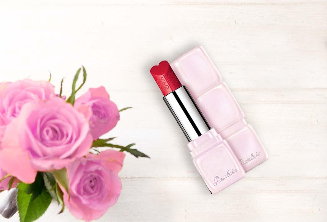 KissKiss-LoveLove-lipstick-1