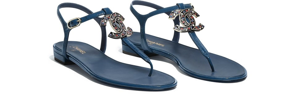 sandals-blue-patent-calfskin-packshot-alternative-g33952x521080h229-8802746269726