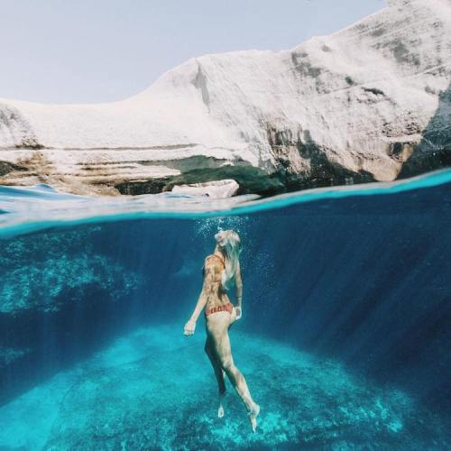 lauren-bullen-instagram-travel-3