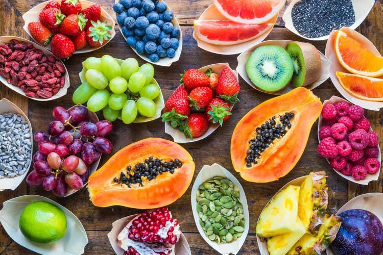 protein-rich-fruits-750x500