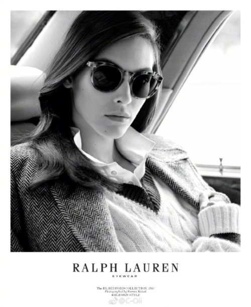 ralphlauren-icons17-meisel-article2