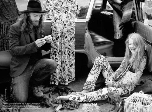 Vogue-Italia-December-2014-Steven-Meisel-06