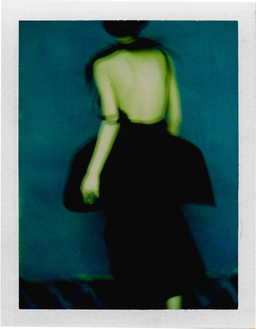 03_Sarah Moon_Fashion 06, Gauthier 1998.jpeg