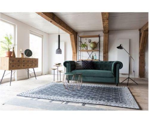 chesterfield-samt-sofa-chester