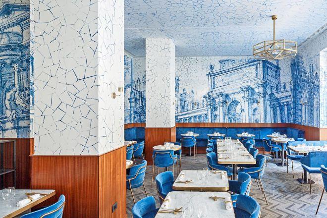 ristorante-plato-milano12-660x440
