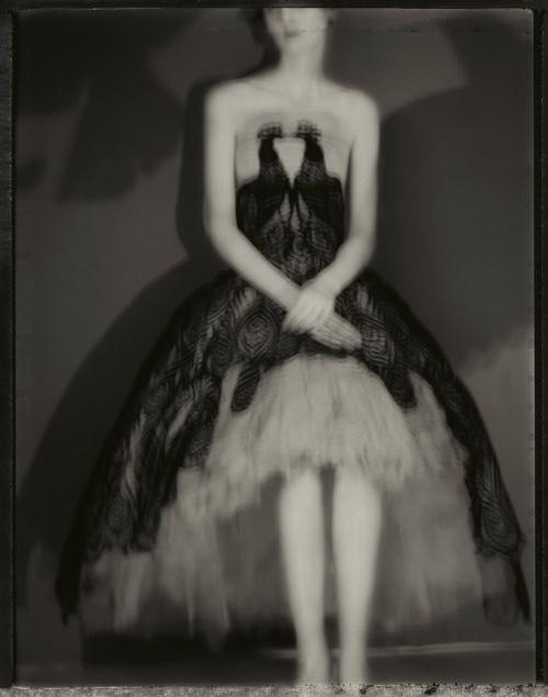 Sarah Moon 1
