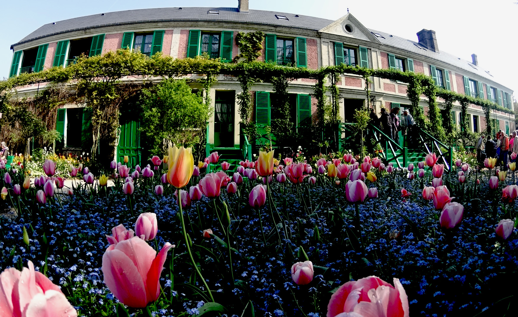 journey_for_art-monet_home_giverny