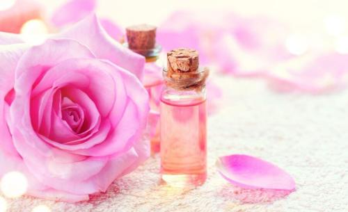 rose_water_benefits
