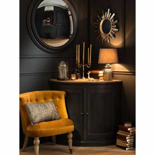 specchio-convesso-nero-in-legno-d-90-cm-vendome-1000-14-19-155122_13