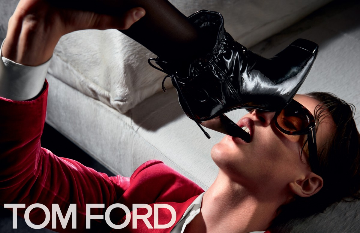 Tom-Ford-Mario-Sorrenti