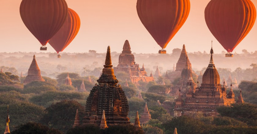 balloons-over-bagan-temples