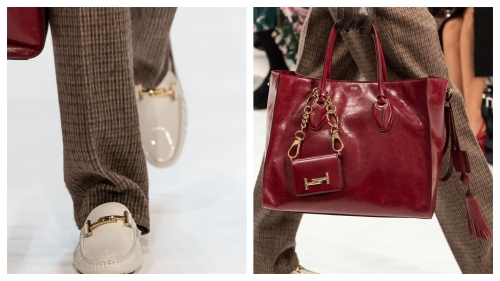 details_tods_aw1920