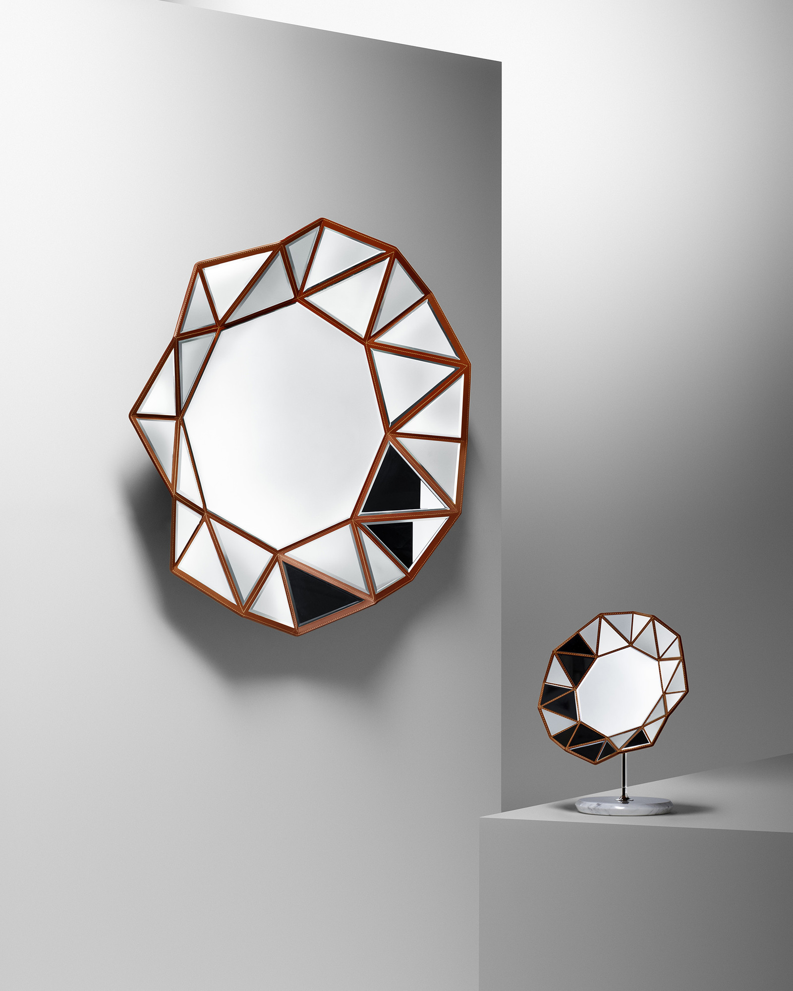 diamond_mirror_2_marcel_wanders-1600w