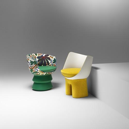happy_chairs_raw_edges-1600w