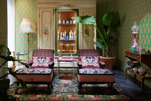 Milan-Design-Week-The-Gucci-Pop-Up-Store-You-Need-To-Visit_3