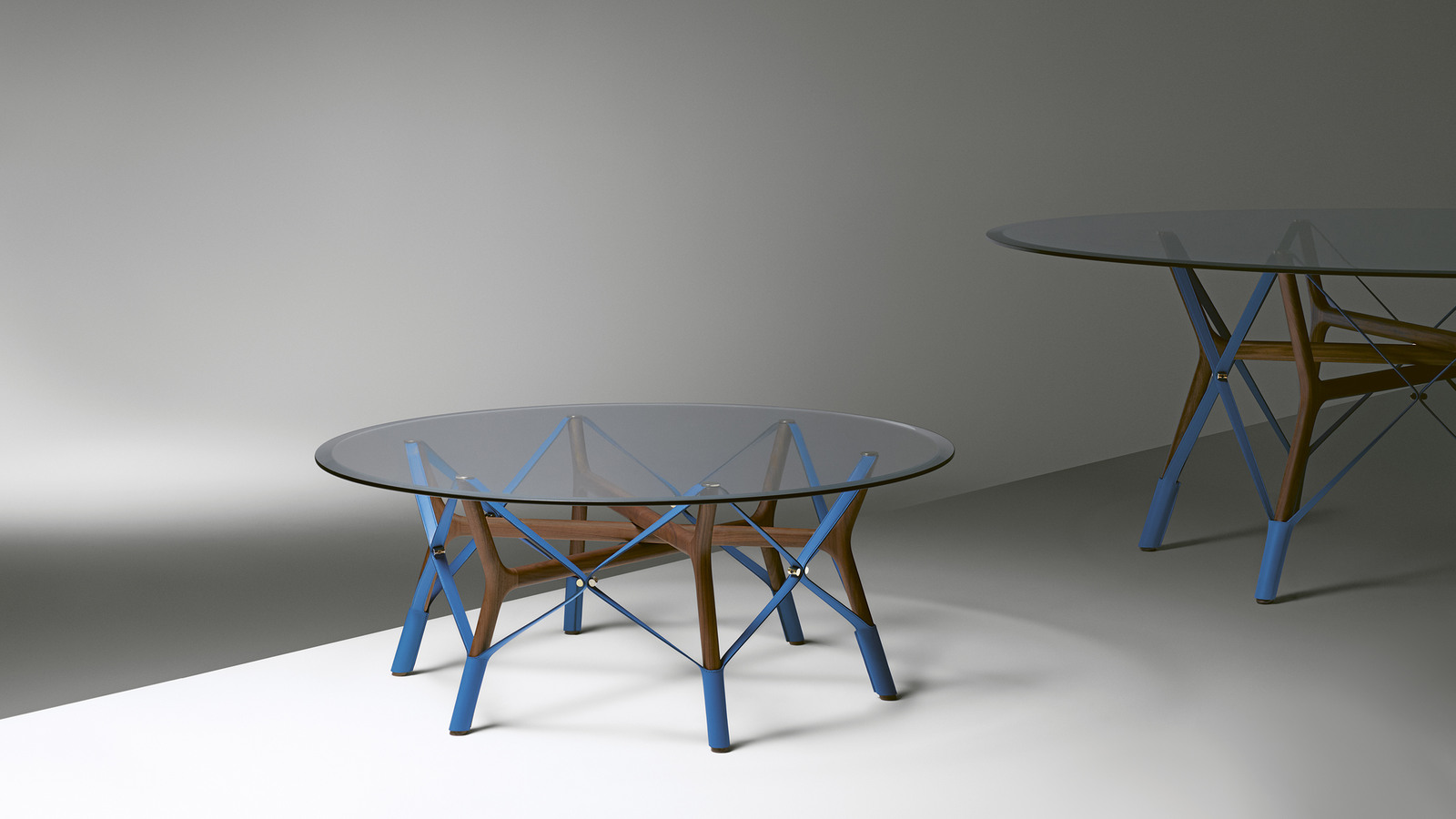 serpentine_table_atelier_oi_2-1600w