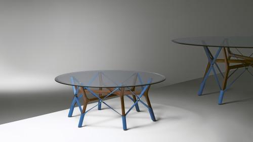 serpentine_table_atelier_oi_2-1600w