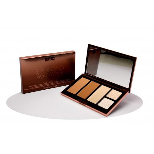 pupa-bronzing-glowing-all-in-one-palette-n001-light-skin-terreilluminanti