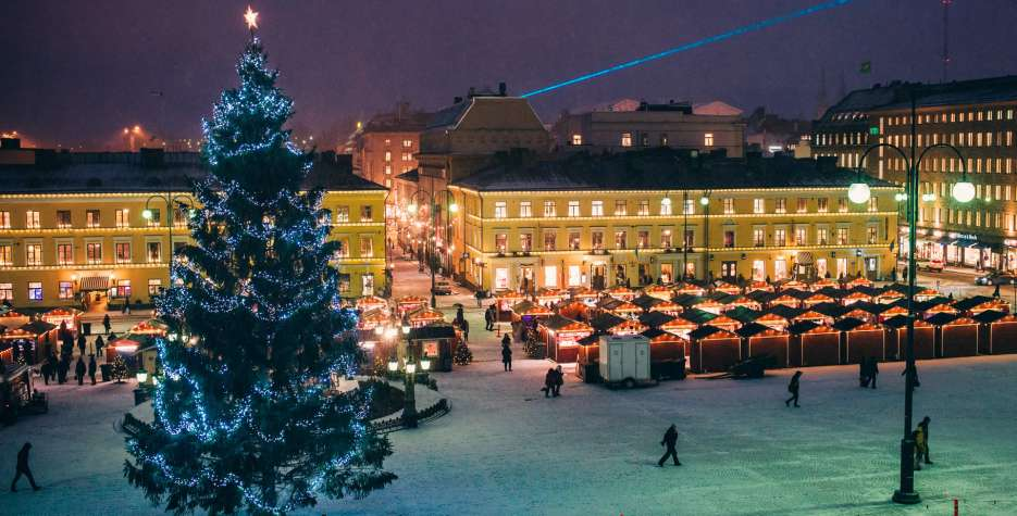 finland-christmas-04