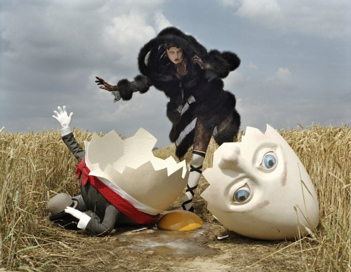 karlie-kloss-and-broken-humpty-dumpty-rye-east-sussex-2010-s-