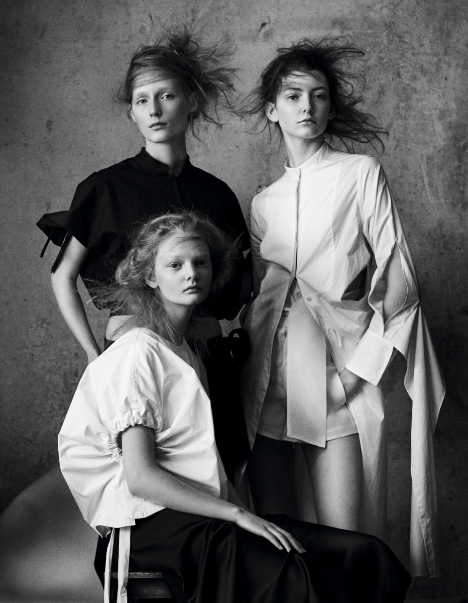 allyson-chalmers-julita-formella-philippa-hemphrey-unia-pakhomova-by-julia-hetta-for-dazed-and-confused-magazine-spring-2016-1