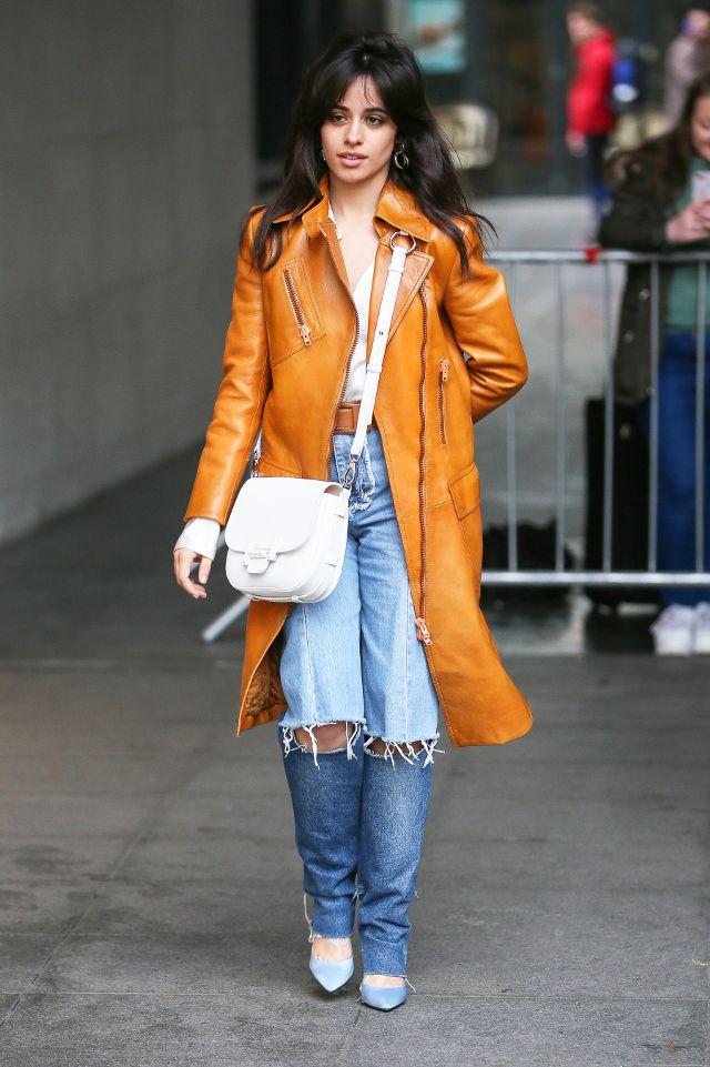 camila-cabello-boyfriend-jeans-250119-1519182195012-main.640x0c