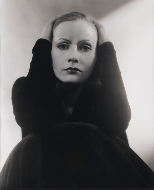 2019_NYR_17483_0039_000(edward_steichen_greta_garbo_hollywood_1928)
