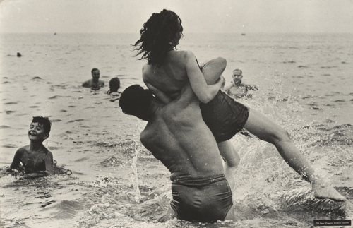 24_Garry-WINOGRAND