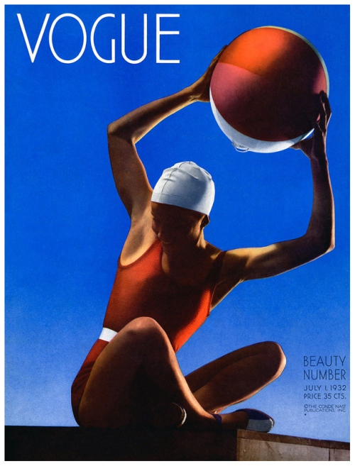 vogue-cover-july-1932-ph-by-edward-steichen